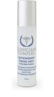 Antioxidant Facial Mist