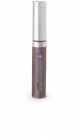 Lip Enhancer - Caramel