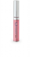 Lip Enhancer - Sunset