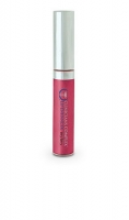 Lip Enhancer - Very Berry