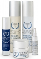 Super Antioxidant Kit